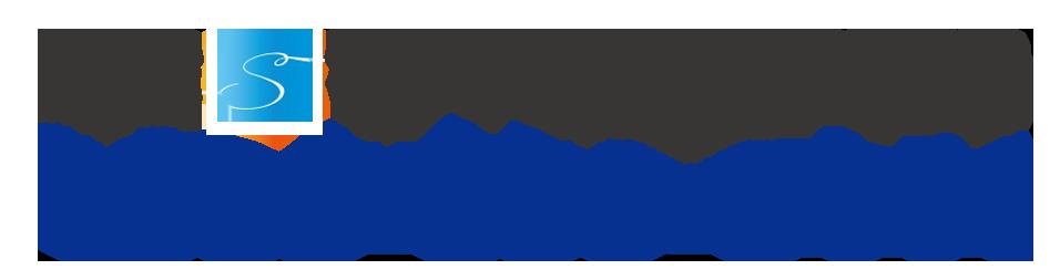 朝倉・ボディファクトリー爽心へのお電話はこちら